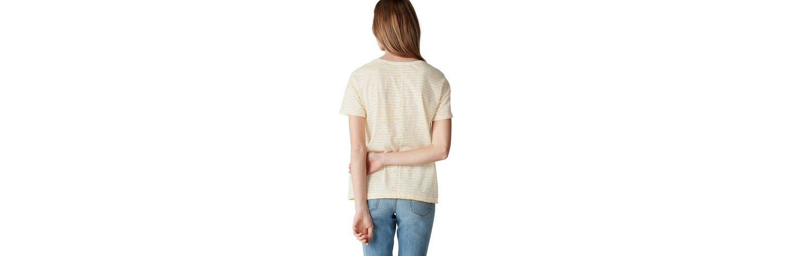 Marc O'Polo T-Shirt Neueste Online Billig Erschwinglich Finish Zum Verkauf Erstaunlicher Preis Günstig Online EzEv86t4C