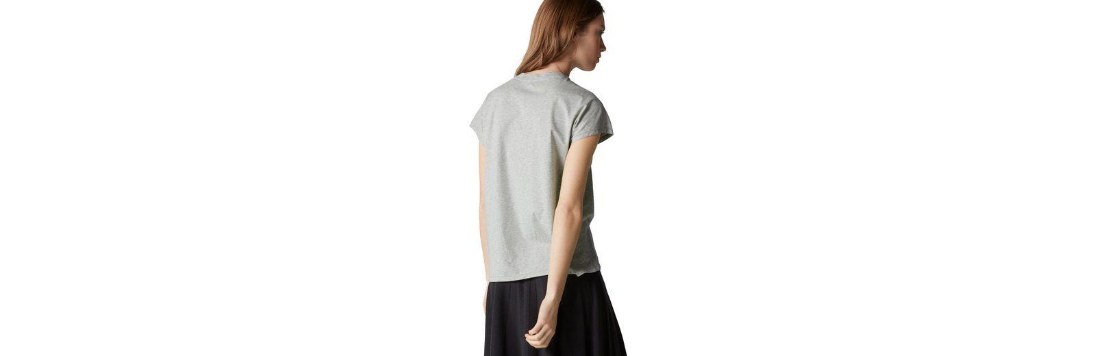 Marc O'Polo T-Shirt Billig Footlocker Auslass Für Schön A4lEVlGY