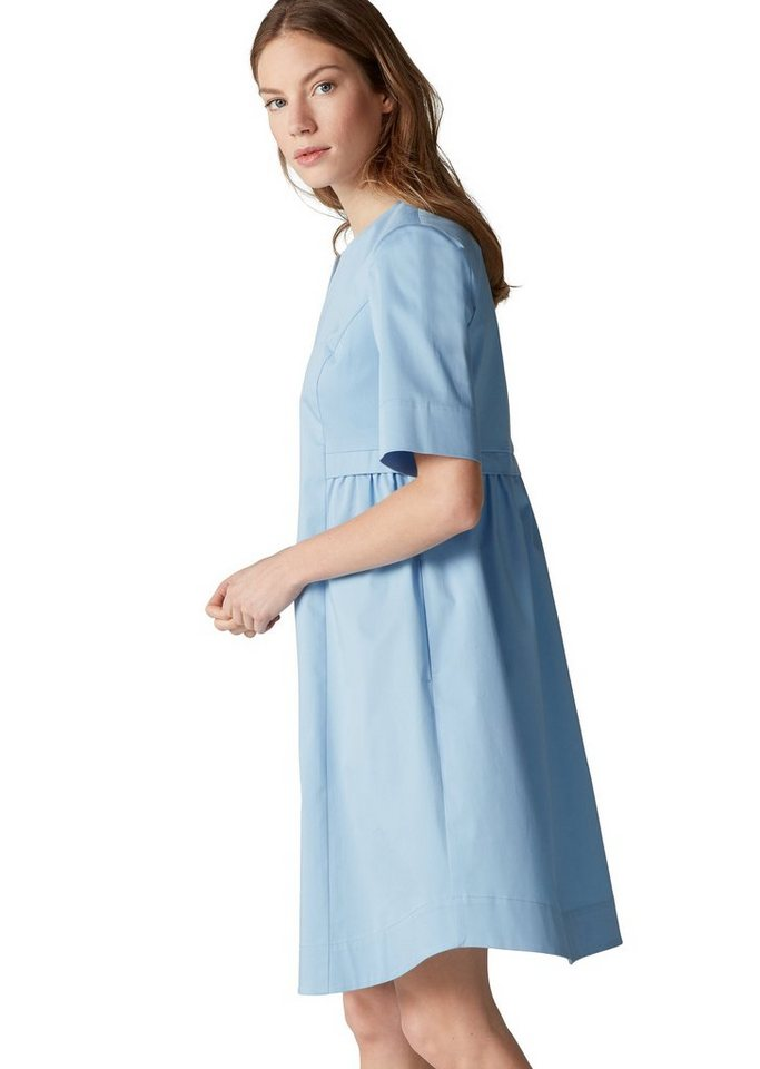 Marc O'Polo A-Linien-Kleid online kaufen | OTTO