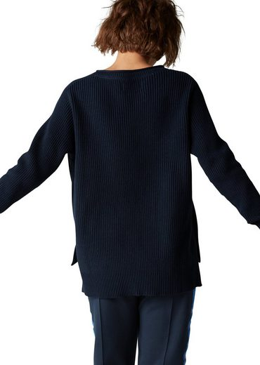 O'polo Denim O'polo Marc Strickpullover O'polo Strickpullover Marc Denim Marc Denim EqwtA0