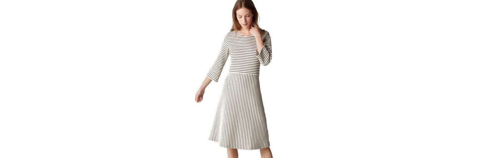 Austrittsstellen Online Marc O'Polo Jerseykleid 2018 Zum Verkauf Zum Verkauf Offizieller Seite Rabatt Besuch Rabatt Beste Preise 76u1gZ