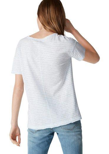 Tee-shirt Marc Opolo