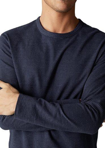 Marc Marc O'polo Sweatshirt O'polo RRrFg0Wq