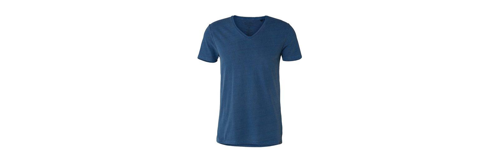 Billige Bilder Marc O'Polo T-Shirt Billige Ebay Freiheit Ausgezeichnet Spielraum Finish h9mQFs4
