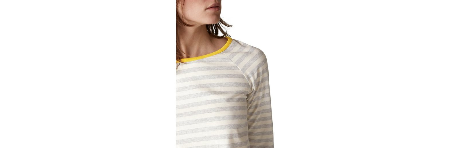 Marc O'Polo Langarmshirt Günstig Kaufen Perfekt CHzVsh