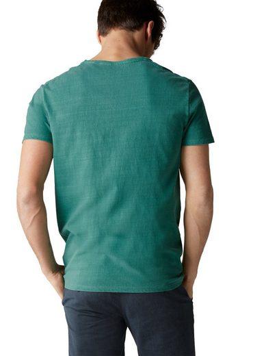 Marc O'polo T shirt O'polo T O'polo Marc Marc T shirt 0PWXfqS
