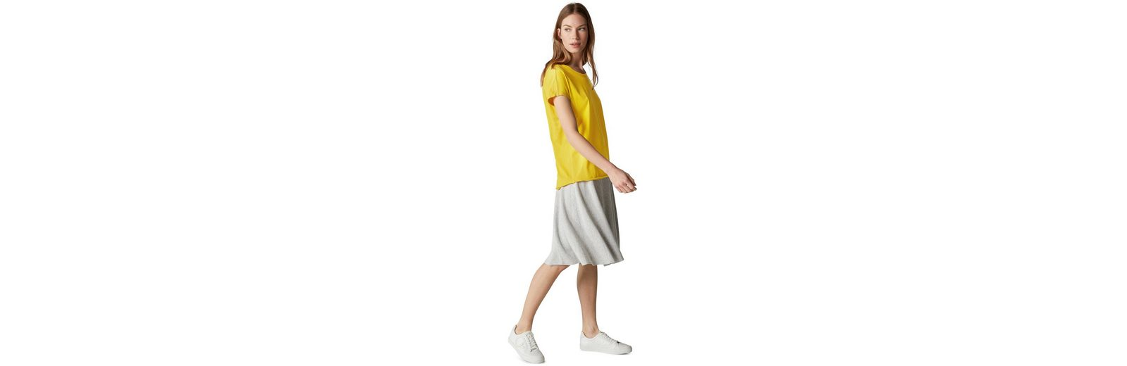 Rabatt Wählen Eine Beste Marc O'Polo T-Shirt Billig Verkauf Rabatt Um Online-Verkauf Spielraum Sehr Billig di6ufSRNM