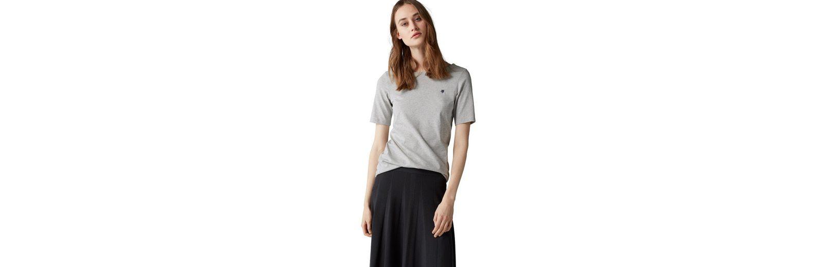 Freies Verschiffen Aus Deutschland Verkauf Finish Marc O'Polo T-Shirt 4L0Ru