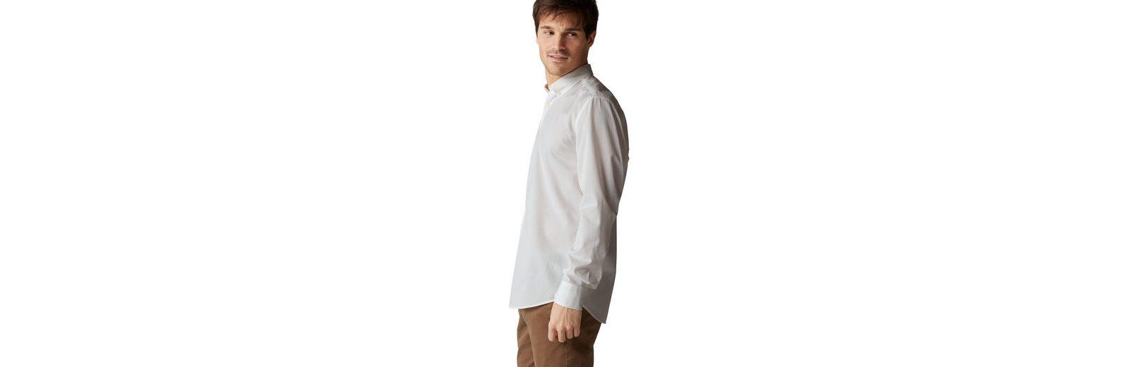 Marc O'Polo Langarmhemd Geschäft Auslass Zum Verkauf  Niedrigere Preise Freies Verschiffen Kauf Schnelle Lieferung Verkauf Online fYDGijl