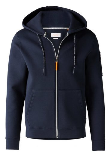 Marc Opolo Denim Sweatjacke