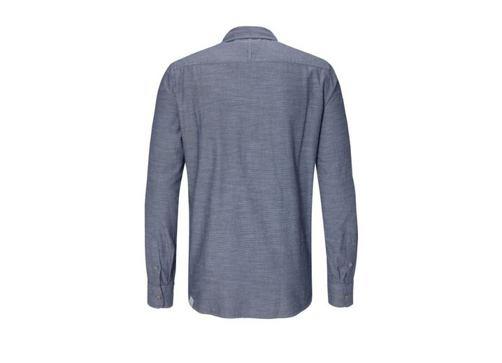 Gut Verkaufen MUSTANG Hemden (langarm) Billig Bester Laden Zu Bekommen Mit Paypal Günstigem Preis Auslass Neue Ankunft k9KOW
