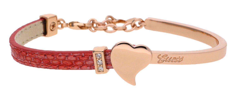 Guess Armband »Exotic Attitude UBS61030«