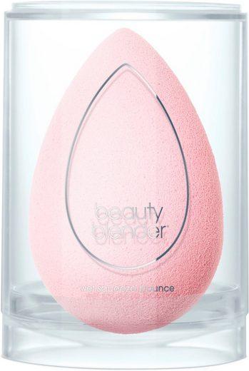 the original beautyblender Make-up Schwamm »Bubble«