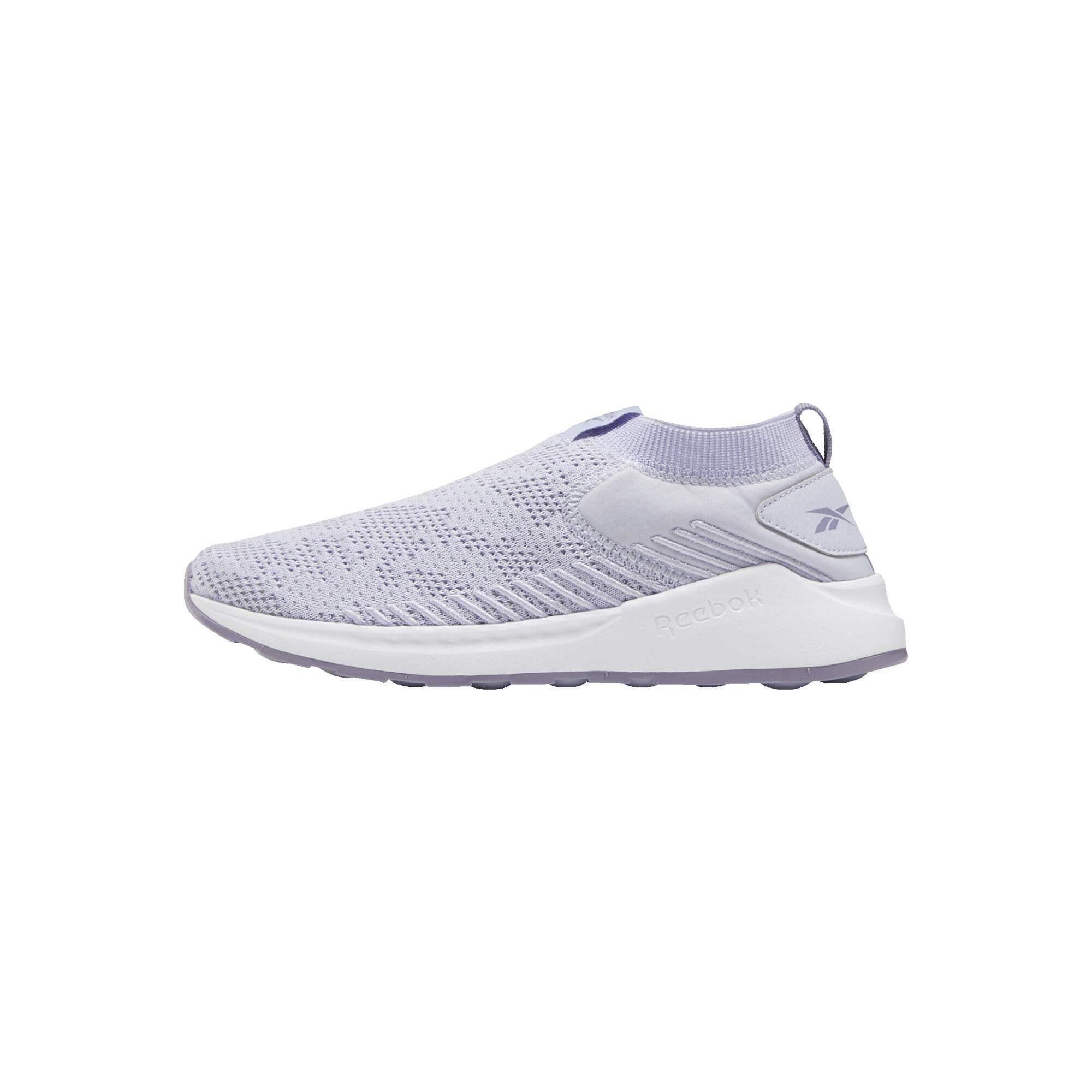 Reebok »Reebok Ever Road DMX 2.0 Slip On Shoes« Trainingsschuh online kaufen | OTTO