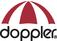 doppler®