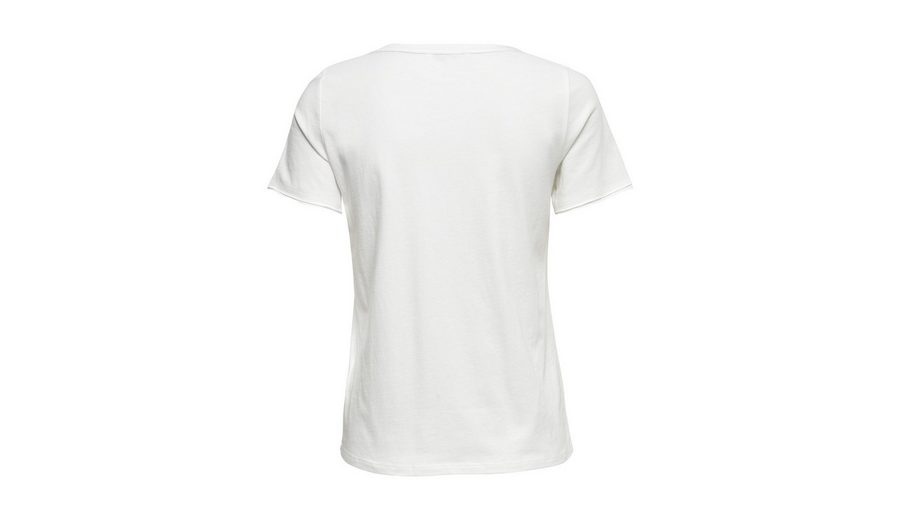 Spielraum Store Only Print T-Shirt Freies Verschiffen Große Diskont Empfehlen Zum Verkauf ia5r7