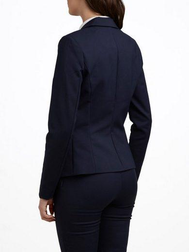 Y.A.S Femininer Blazer