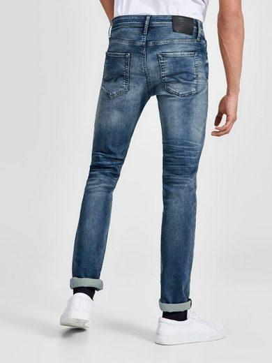 Jack & Jones Glenn Original Jos 645 I.k. Noos Slim Fit Jeans