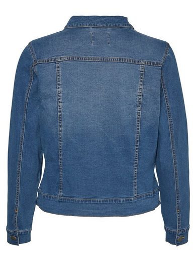 JUNAROSE Jeans Jacke