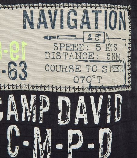 Anorak Camp Anorak Camp David Camp David Anorak Anorak Anorak David Camp David Camp David FZdxqFW4