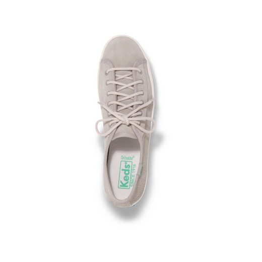 Keds Kickstart Perf.suede Sneaker