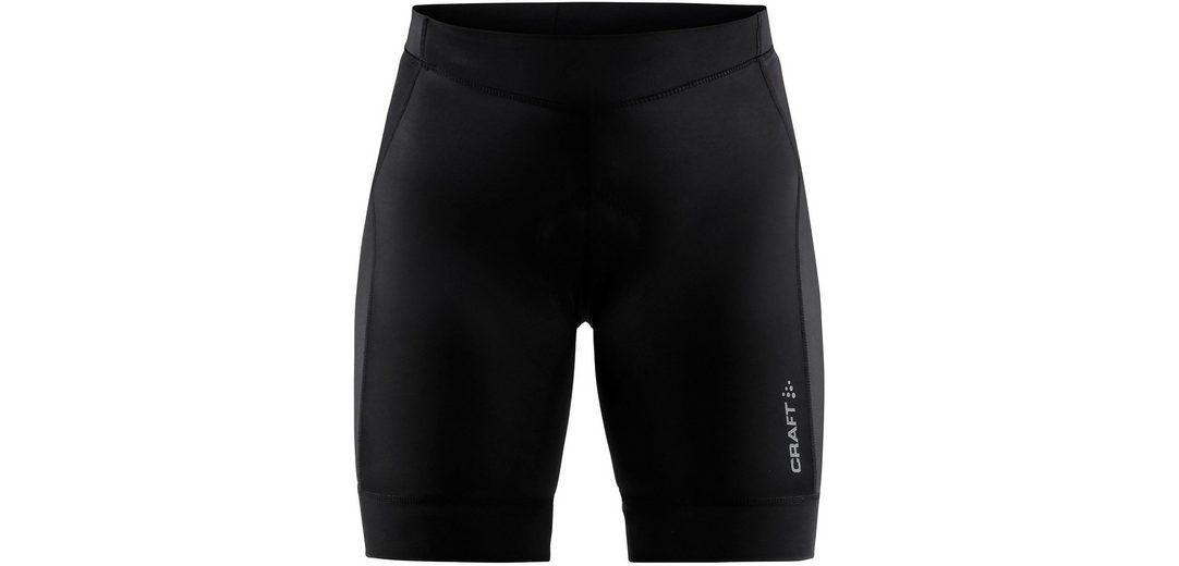 Craft Hose Rise Shorts Women Empfehlen Zum Verkauf k0jFUc0