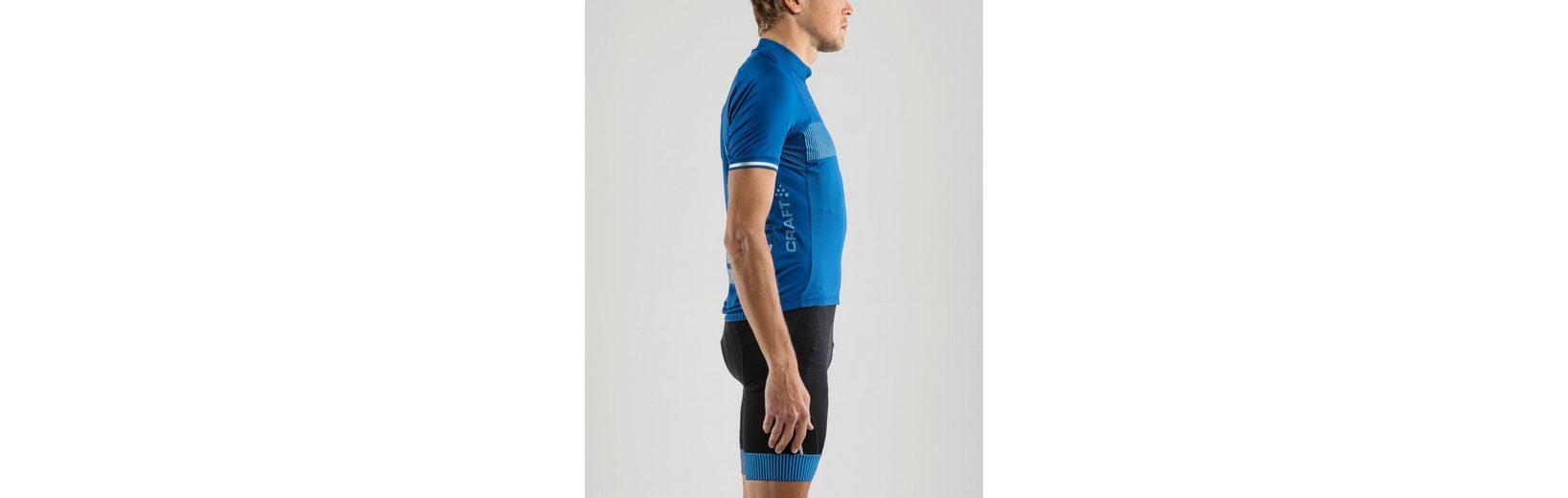 Craft T-Shirt Verve Glow Jersey Men Komfortable Online-Verkauf Günstiges Shop-Angebot Verkauf Besten Platz 2018 Neue N7i3NCCMeW