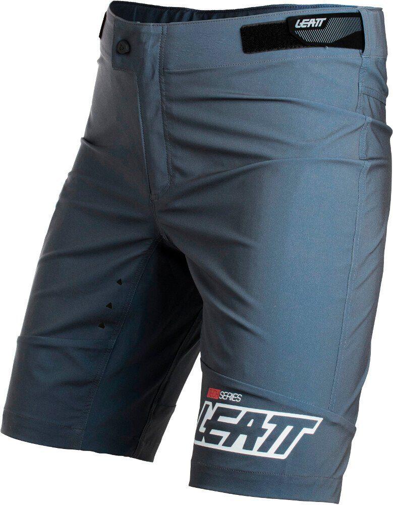 Leatt Brace Hose »DBX 1.0 Biking Shorts«
