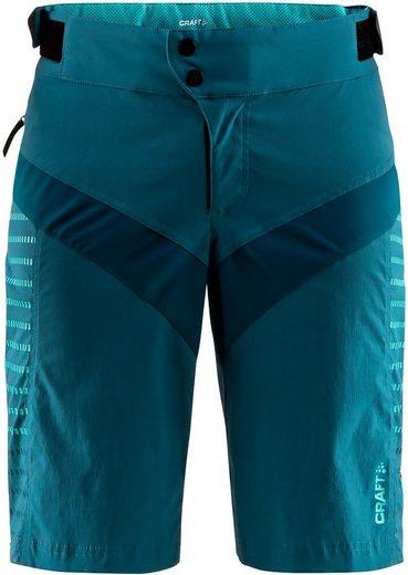 Craft Radhose Empress XT Shorts Women