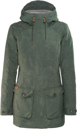 Columbia Outdoorjacke Prima Element Jacket Women