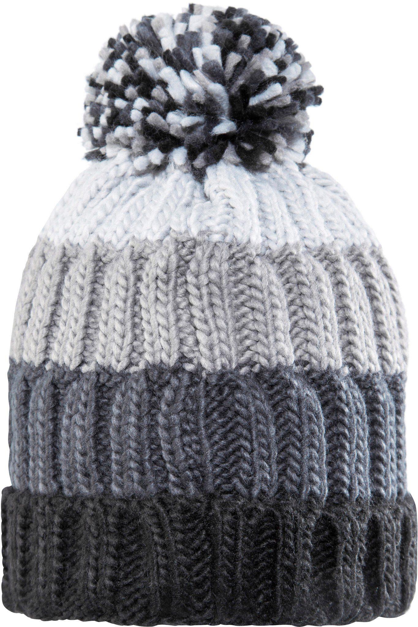 Regatta Hut »Daved II Hat Men«