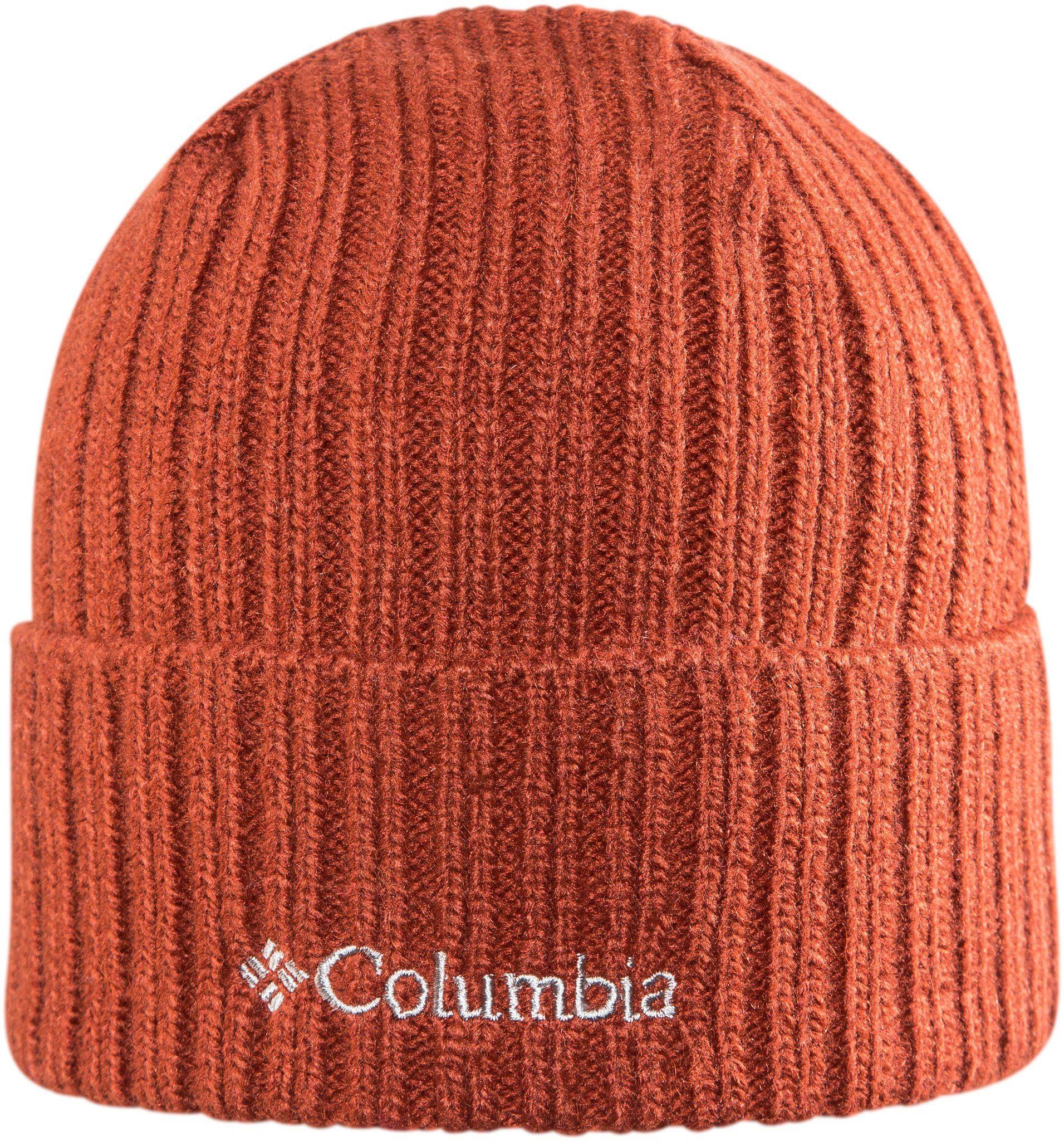 Columbia Hut »Watch Beanie«