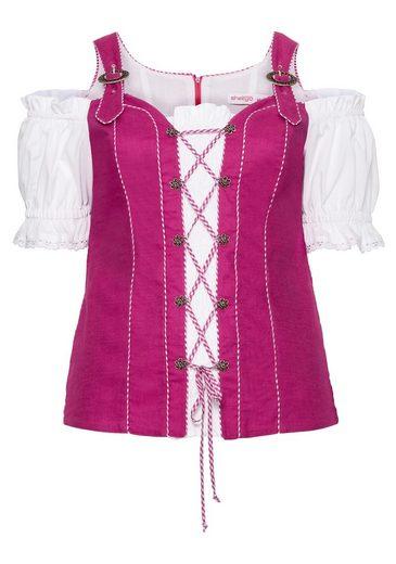 Sheego Style Style Pink Sheego Karobluse Style Karobluse Karobluse Pink Pink Sheego Sheego kXiPZu