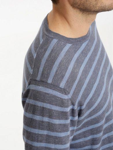 Babista Pullover in Feinstrick-Qualität