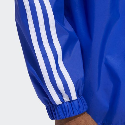 adidas Originals Funktionsjacke Poncho Windbreaker