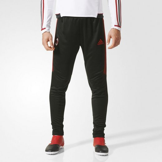 adidas Performance Trainingshose AC Mailand Trainingshose
