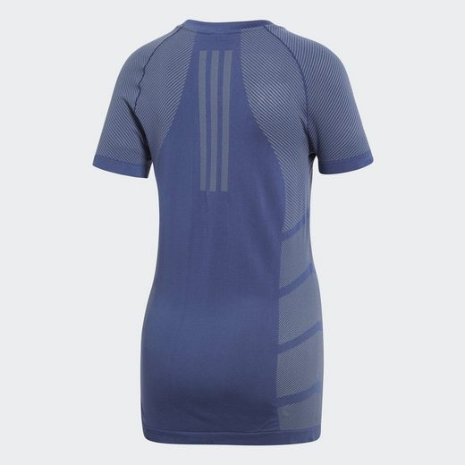 adidas Performance T-Shirt Ultra Primeknit Light T-Shirt