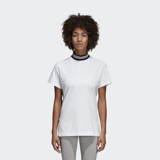 adidas Originals Sporttop T-Shirt