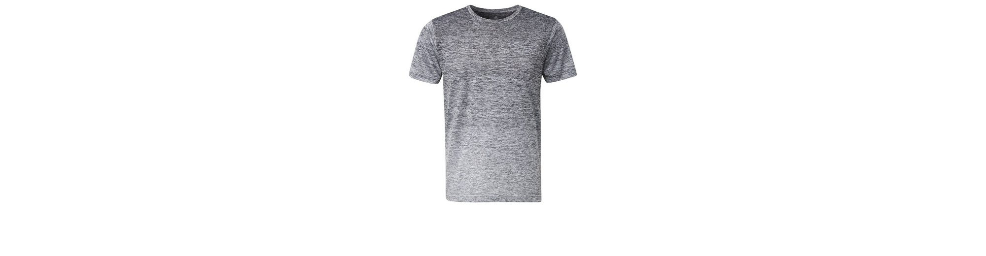 adidas Performance T-Shirt FreeLift Gradient T-Shirt Günstige Preise tJGMej