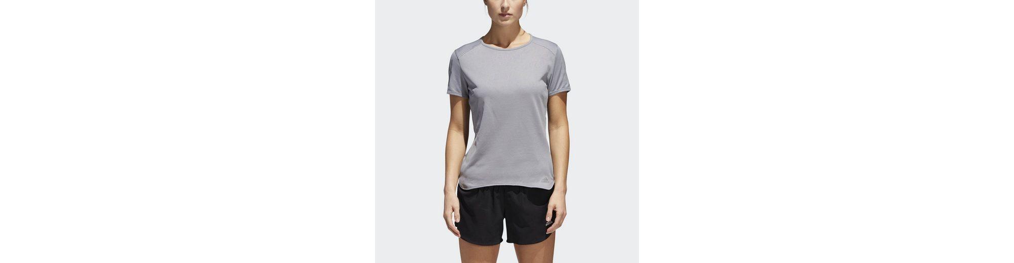 adidas Performance T-Shirt Response T-shirt
