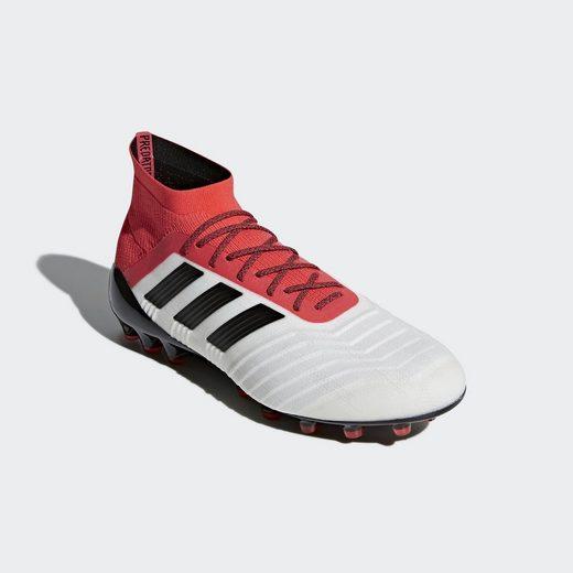 adidas Performance Predator 18.1 AG Fußballschuh