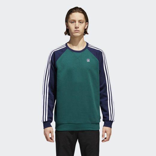 adidas Originals Longpullover Uniform Sweatshirt