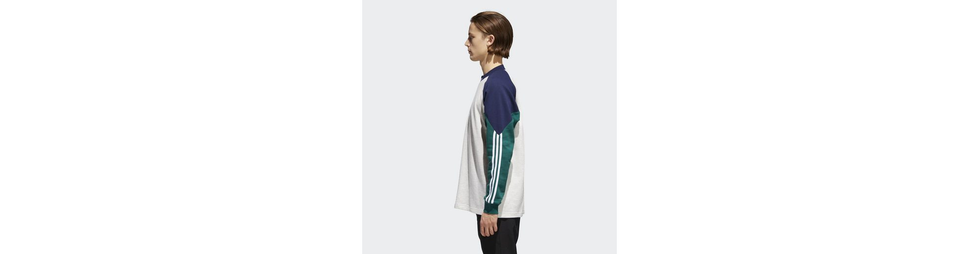 Goalie Shirt Adidas Sporttop Originals Heavyweight qwqZCAva