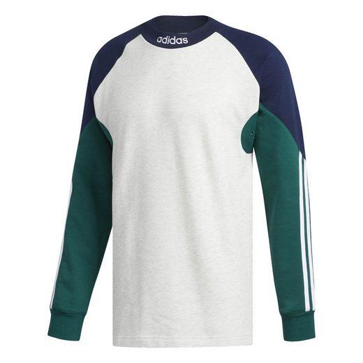 Sporttop Originals Shirt Goalie Adidas Heavyweight 1WqUWnwB