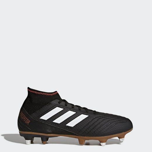 adidas Performance Predator 18.3 SG Fußballschuh