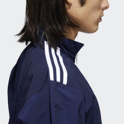 adidas Originals Funktionsjacke Class Jacke
