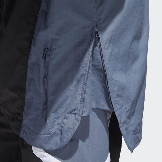 Adidas Originals Functional Jacket Nova Windbreaker