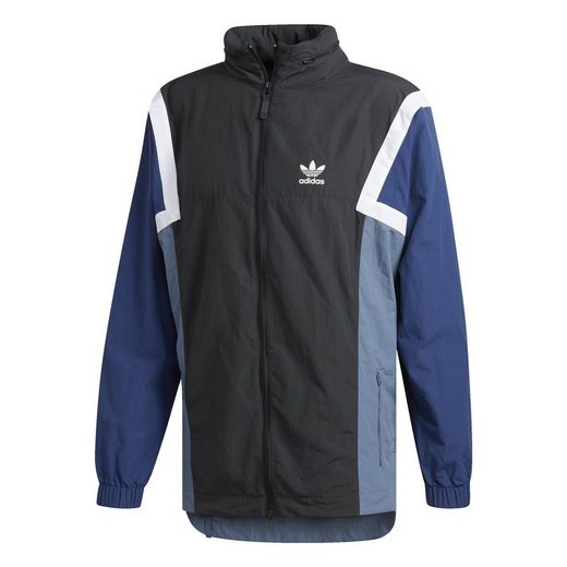 Adidas Originals Functional Jacket Nova Windbreaker