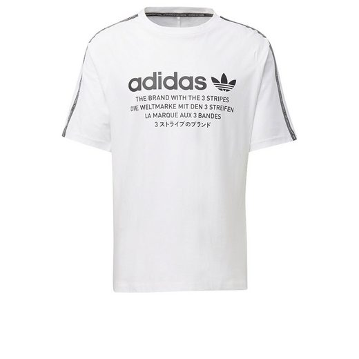 adidas Originals T-Shirt NMD T-Shirt