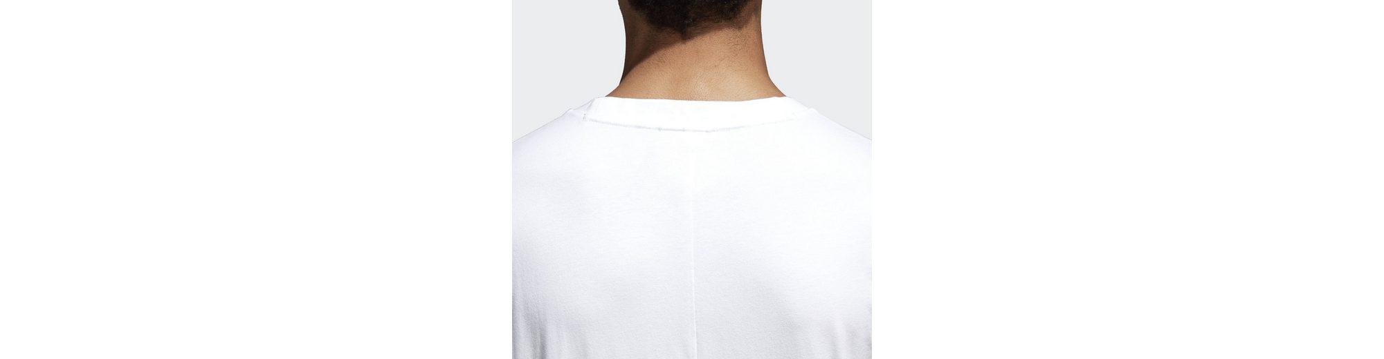 adidas Originals T-Shirt NMD T-Shirt Spielraum Angebote Professionel Zahlung Mit Visa Spielraum Top-Qualität weQmdHUSR